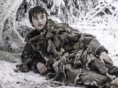 bran stark game of thrones