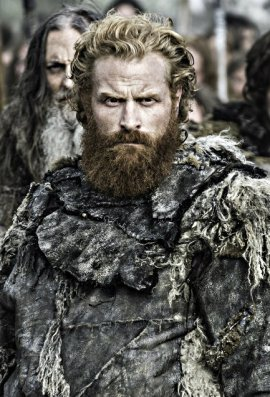 Tormund_battle_bastards_main_infobox